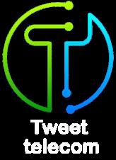 Tweet Telecom